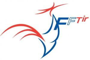 web-Coq-fftir-2010