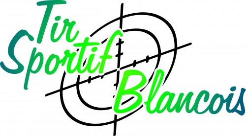 tir-sportif-blancois-logo